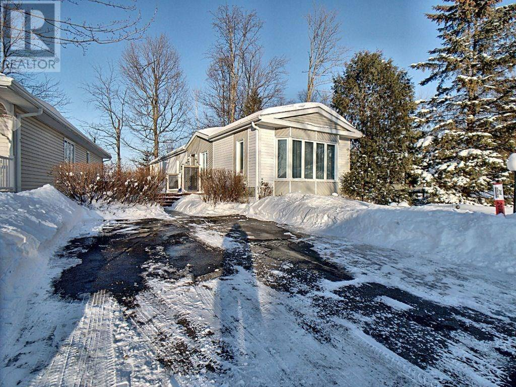 1027 Teena Colleen Private, Greely | Image 1