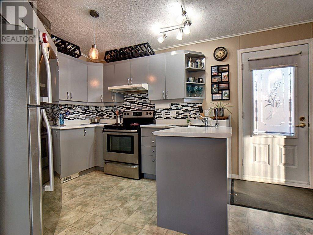 1027 Teena Colleen Private, Greely | Image 2