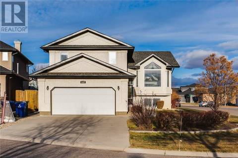 House for sale at 1027 Wright Pl Saskatoon Saskatchewan - MLS: SK752681