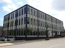 10271 Yonge Street, Richmond Hill   Image 1