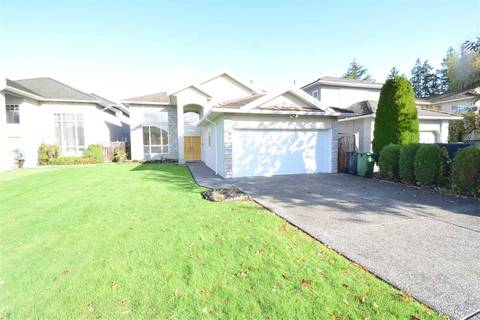 House for sale at 10273 Bryson Dr Richmond British Columbia - MLS: R2414512