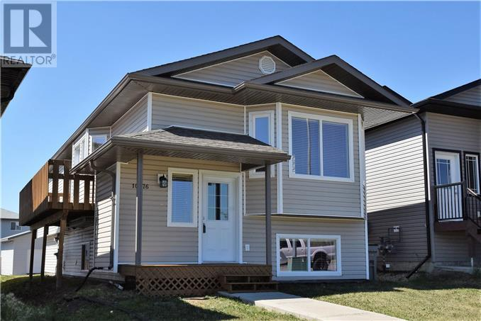 Removed: 10276 - 85 Street , Grande Prairie, AB - Removed on 2017-10-10 10:01:41