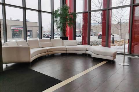 Condo for sale at 15 James Finlay Wy Unit 1028 Toronto Ontario - MLS: W4693723