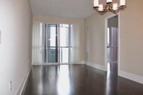 1028 - 560 Front Street, Toronto | Image 1