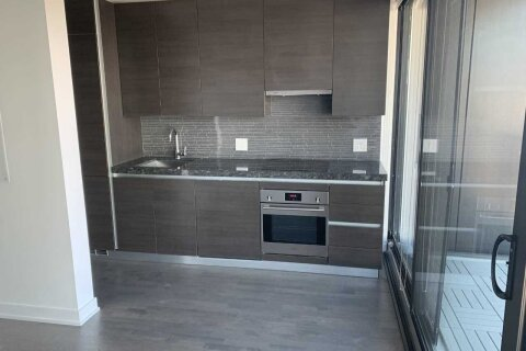 Apartment for rent at 629 King St Unit 1028 Toronto Ontario - MLS: C4968956