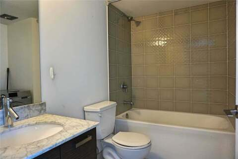 Apartment for rent at 68 Abell St Unit 1028 Toronto Ontario - MLS: C4827883