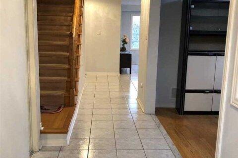 Townhouse for sale at 1028 Bur Oak Ave Markham Ontario - MLS: N5076036