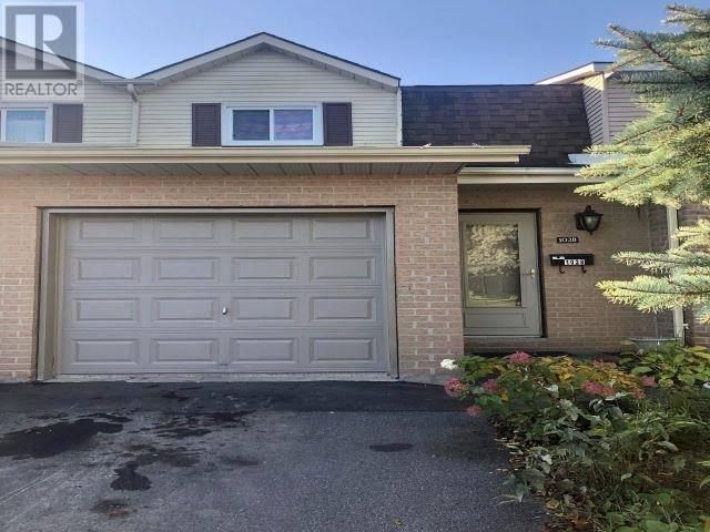 Townhouse for sale at 1028 Craig Ln Kingston Ontario - MLS: K19006541