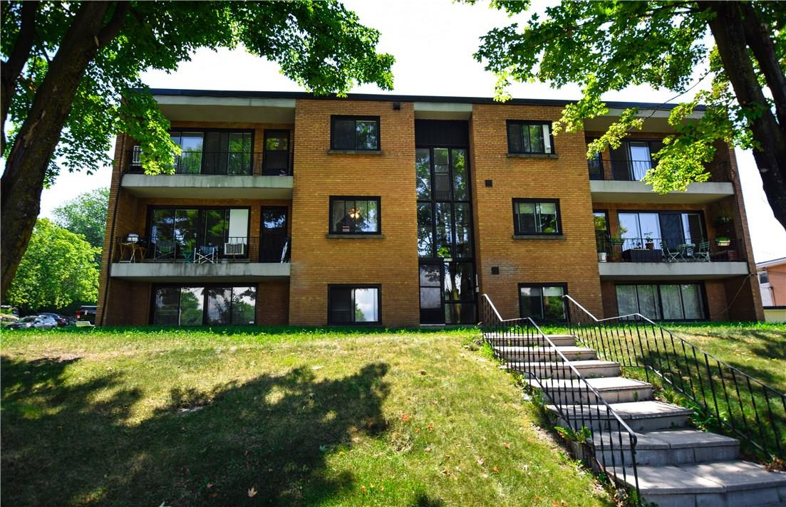 For Sale: 1028 Meadow Park Place, Ottawa, ON | 0 Bath Townhouse for $1,550,000. See 27 photos!