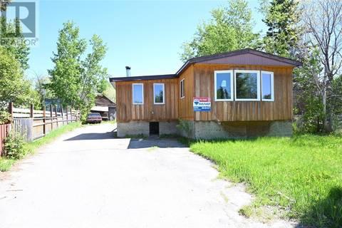 Residential property for sale at 1028 Riese Dr La Ronge Saskatchewan - MLS: SK766886