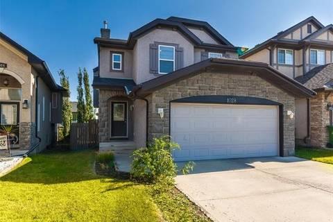 House for sale at 1028 Sherwood Blvd Northwest Calgary Alberta - MLS: C4235949