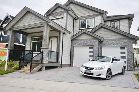 House for sale at 10281 165b St Surrey British Columbia - MLS: R2395180
