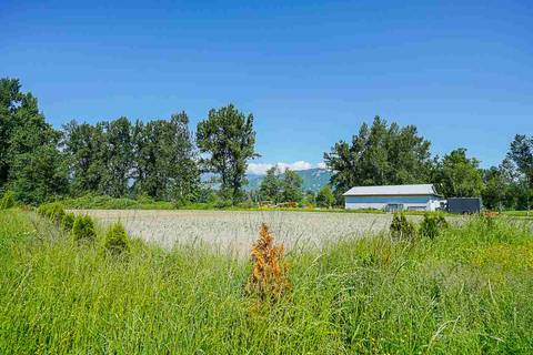 House for sale at 10285 Young Rd Chilliwack British Columbia - MLS: R2373072