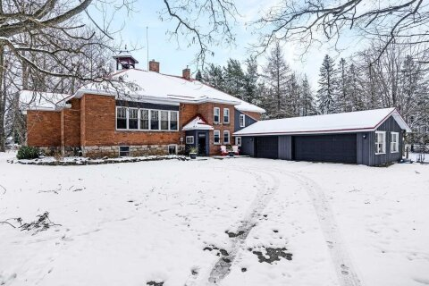 House for sale at 1029 124 County Rd Clearview Ontario - MLS: S5000662