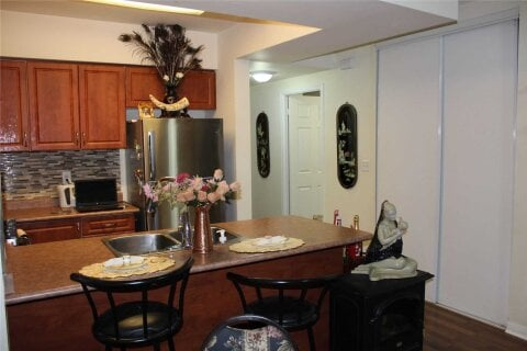 Condo for sale at 3039 Finch Ave Unit 1029 Toronto Ontario - MLS: W4997269