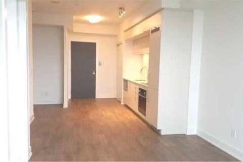 Apartment for rent at 38 Cameron St Unit 1029 Toronto Ontario - MLS: C4848117