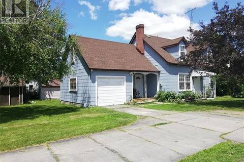 House for sale at 1029 Portage Rd Kirkfield Ontario - MLS: 30725810