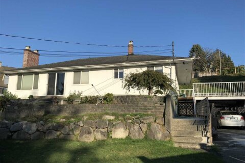 House for sale at 10292 River Rd Delta British Columbia - MLS: R2507522