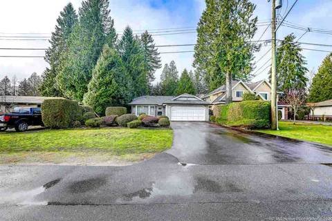 House for sale at 10295 155a St Surrey British Columbia - MLS: R2446625