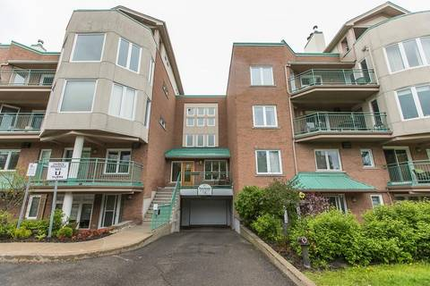 House for sale at 62 Donald St Unit 102a Ottawa Ontario - MLS: 1154113