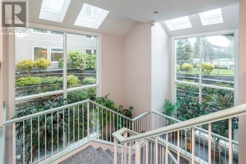 Condo for sale at 4678 Elk Lake Dr Unit 102c Victoria British Columbia - MLS: 410934