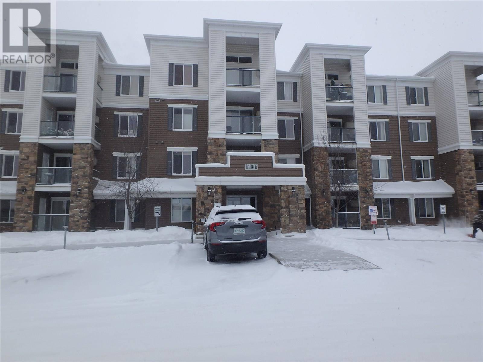 102e - 1300 Stockton Street, Regina | Image 1