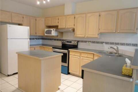 Condo for sale at 103 10 Ave NW Calgary Alberta - MLS: C4304966