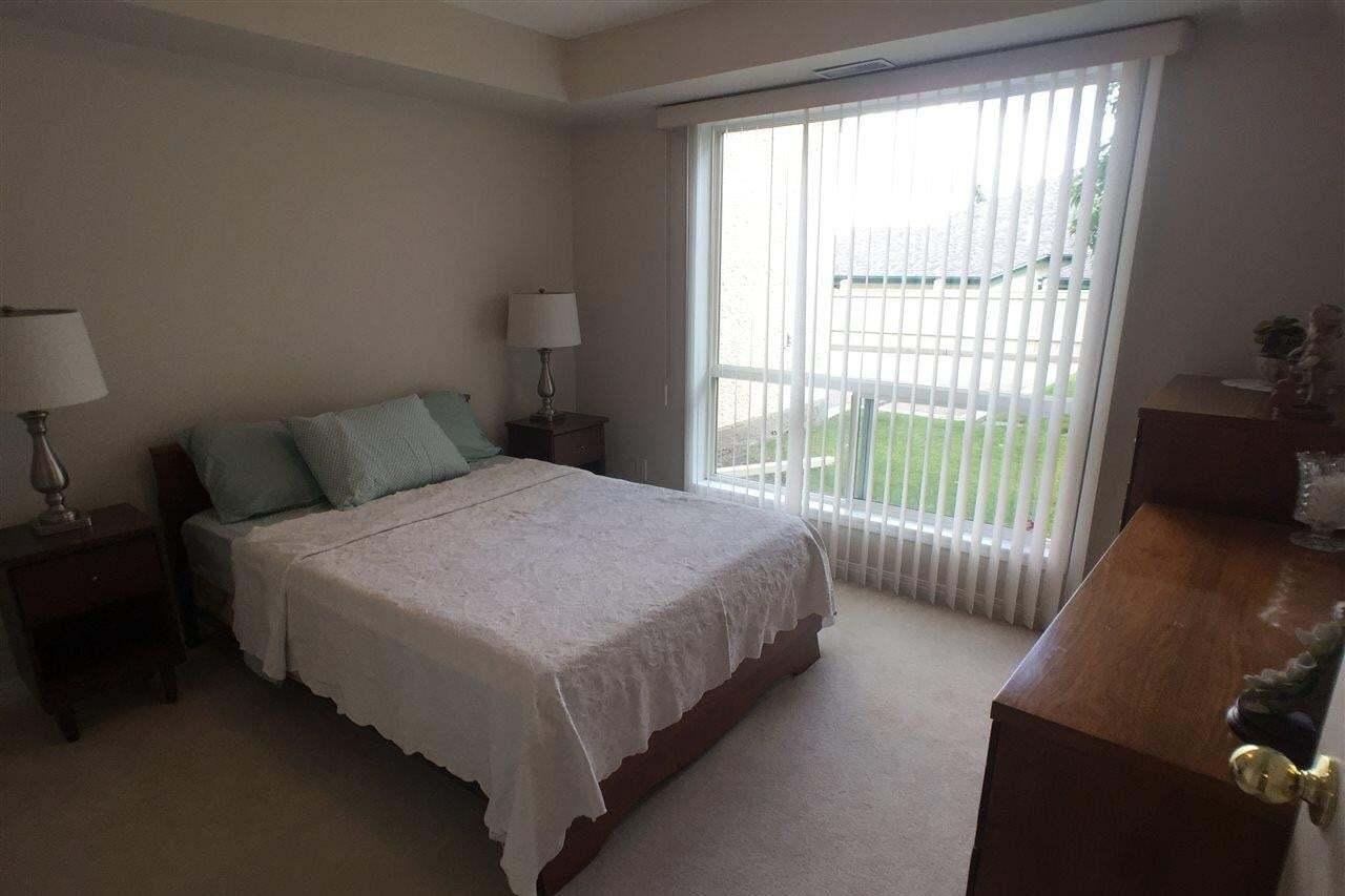 Condo for sale at 10 Ironwood Pt Unit 103 St. Albert Alberta - MLS: E4204255