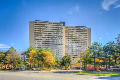 103 - 100 Leeward Glen Way, Toronto | Image 1