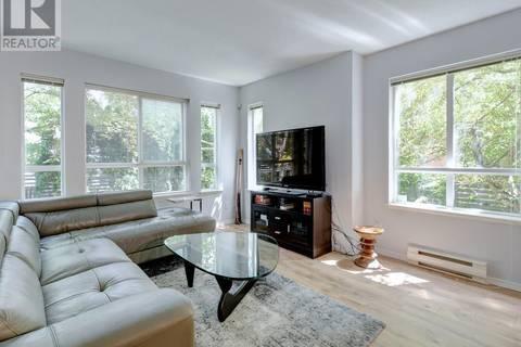 Condo for sale at 1015 Johnson St Unit 103 Victoria British Columbia - MLS: 412574