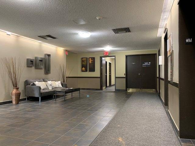 Condo for sale at 10175 114 St Nw Unit 103 Edmonton Alberta - MLS: E4173269
