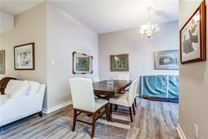 Condo for sale at 102 Bronte Rd Unit 103 Oakville Ontario - MLS: O4887847