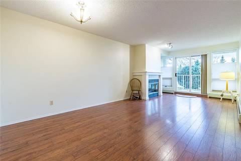 Condo for sale at 102 Centre Ct Unit 103 Rosemont, Okotoks Alberta - MLS: C4214839