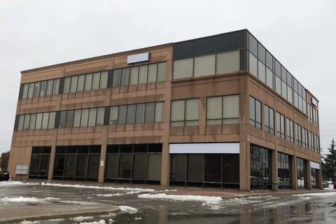 Commercial property for lease at 8400 Jane St Apartment 103-104 Vaughan Ontario - MLS: N4695093