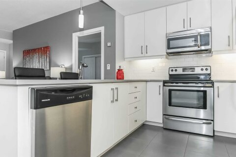 Condo for sale at 106 Bard Blvd Unit 103 Guelph Ontario - MLS: X4994695