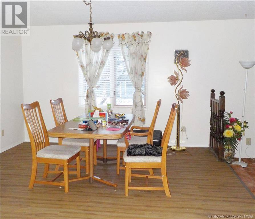 103 - 10601 103 Str. Close, Fairview, Md | Image 2