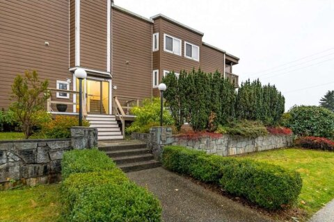 103 - 107 27th Street W, North Vancouver | Image 2