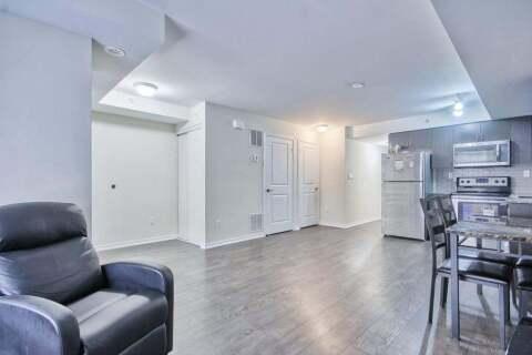 Condo for sale at 1070 Progress Ave Unit 103 Toronto Ontario - MLS: E4782406