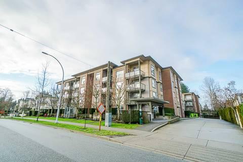 Condo for sale at 10707 139 Street St Unit 103 Surrey British Columbia - MLS: R2429731