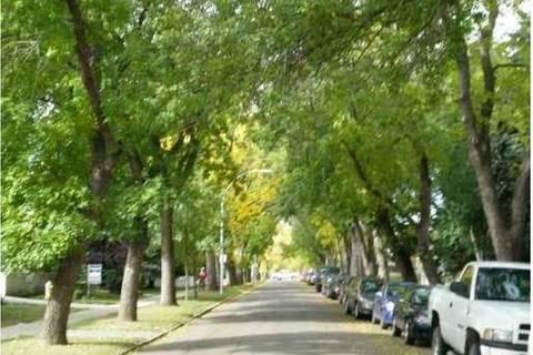 Condo for sale at 10719 80 Ave Nw Unit 103 Edmonton Alberta - MLS: E4140675