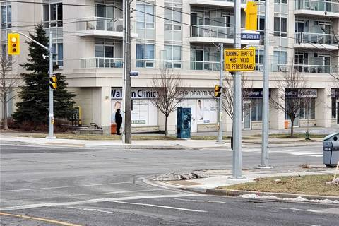 Residential property for sale at 3865 Lake Shore Blvd Unit 103-108 Toronto Ontario - MLS: W4693697