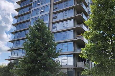 Condo for sale at 1088 14th Ave W Unit 103 Vancouver British Columbia - MLS: R2385316
