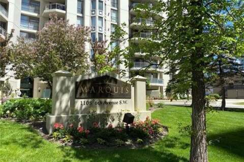 Condo for sale at 1108 6 Ave Southwest Unit 103 Calgary Alberta - MLS: C4301490