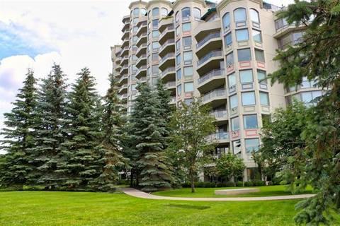 Condo for sale at 1108 6 Ave Southwest Unit 103 Calgary Alberta - MLS: C4258225