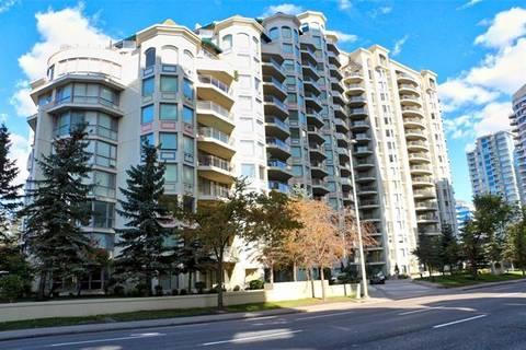 Condo for sale at 1108 6 Ave Southwest Unit 103 Calgary Alberta - MLS: C4271184
