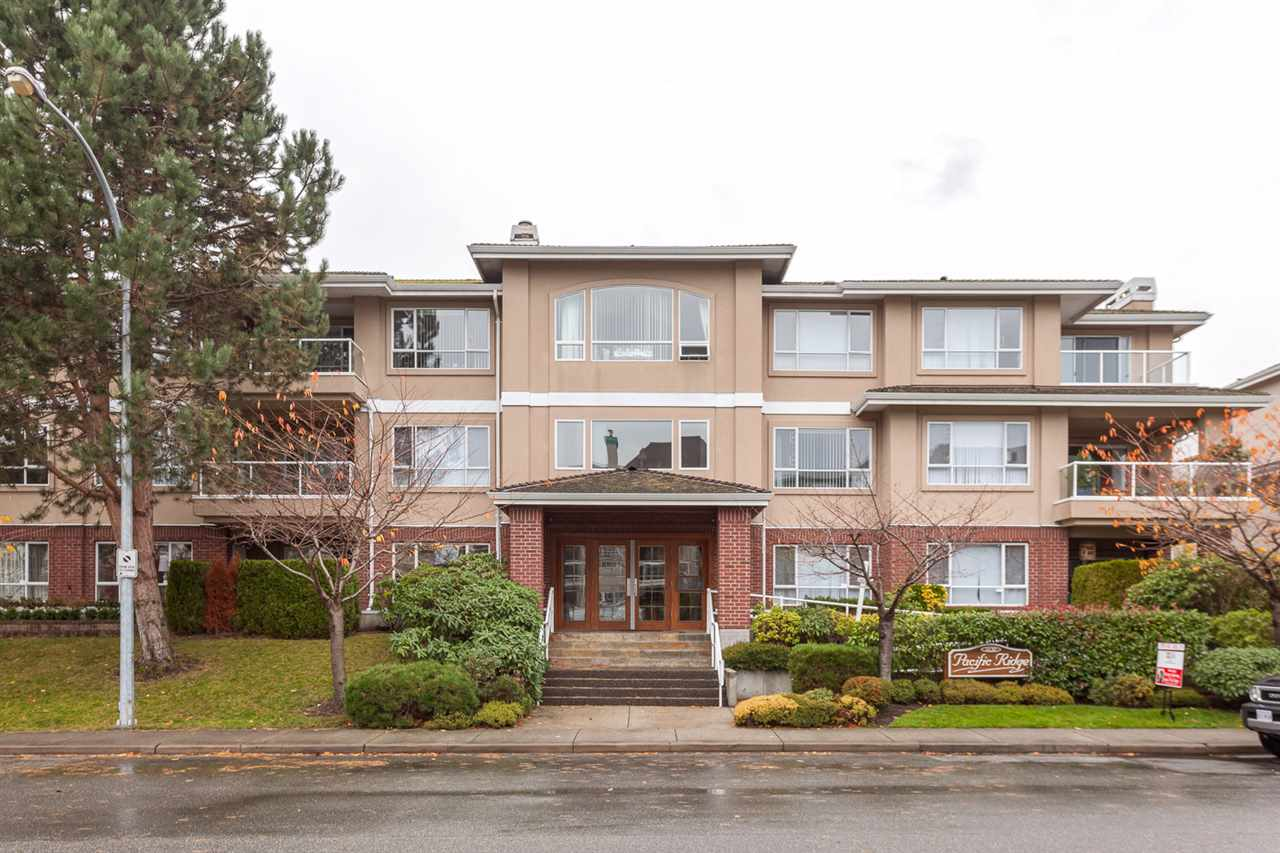 Removed: 103 - 1131 55 Street, Delta, BC - Removed on 2017-12-12 14:09:13
