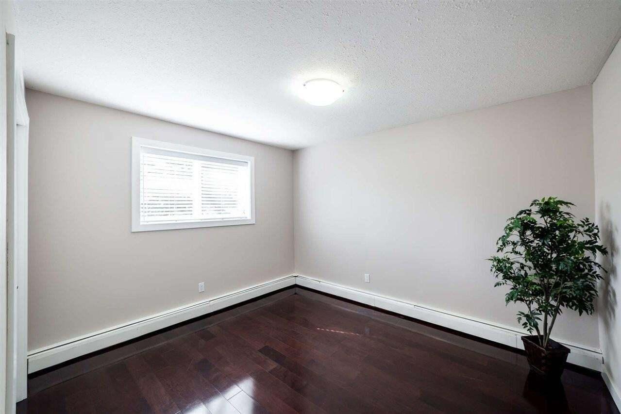 Condo for sale at 11325 103 Av NW Unit 103 Edmonton Alberta - MLS: E4197480
