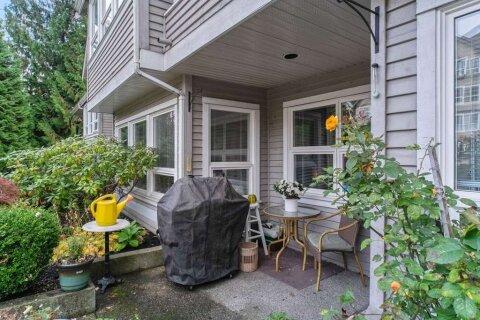 Condo for sale at 1145 29th St E Unit 103 North Vancouver British Columbia - MLS: R2510771
