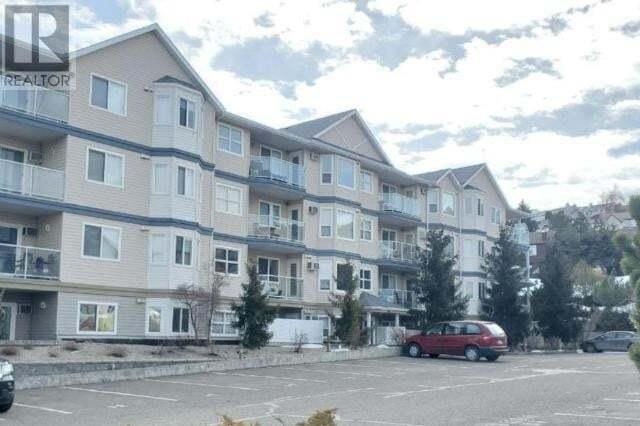 Condo for sale at 1160 Hugh Allan Drive  Unit 103 Kamloops British Columbia - MLS: 156976