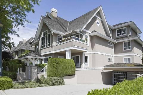 Condo for sale at 1250 55 St Unit 103 Delta British Columbia - MLS: R2372370